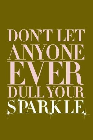 sparkle.jpg