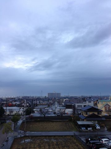 Photo on 2012-11-30 at 07:07.jpg