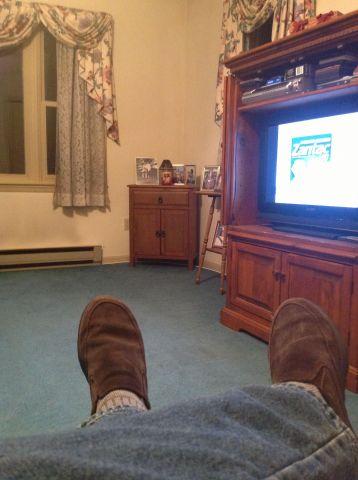 Photo on 2012-12-01 at 22:03.jpg