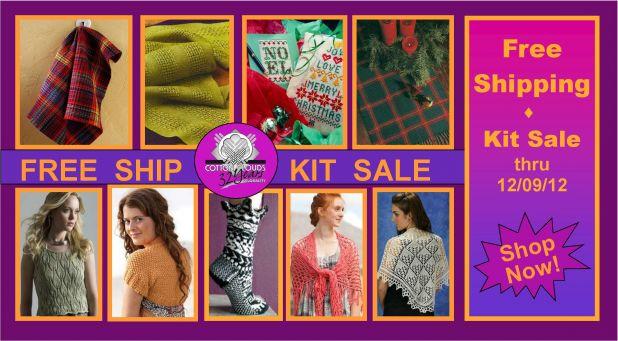 Free Ship Kit Sale news.jpg