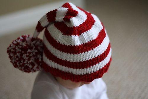 knit christmas stocking hat.jpg
