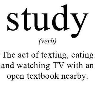 studydef.jpg