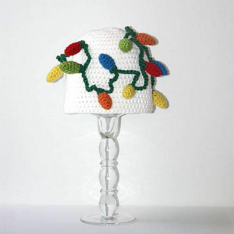 holiday lights hat.jpg