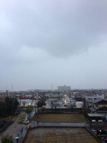 Photo on 2012-12-04 at 07:07.jpg