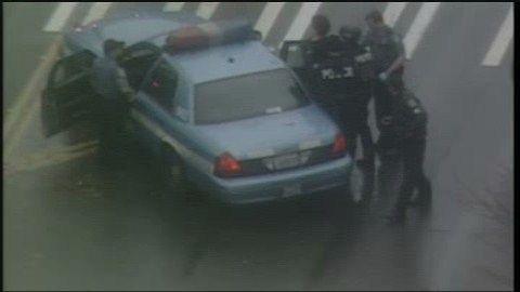 suspect arrested.jpg