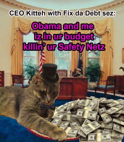 CEO Kitteh.jpg