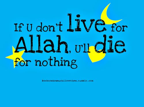 If you dont live for Allah.png
