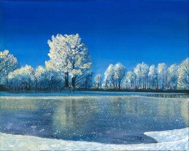 19519223-Ice Pond (375x300).jpg