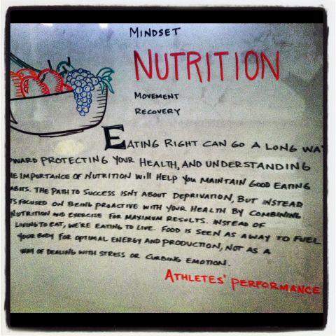 Whiteboard-nutrition.jpg