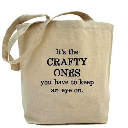 craftyones.jpg