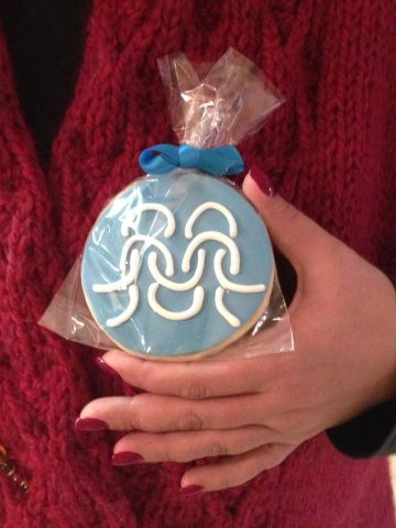 logo cookie.jpg