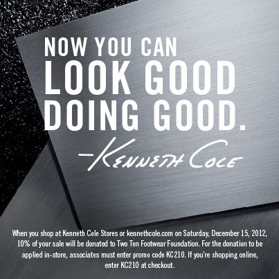 kenneth Cole promotion FB.jpg
