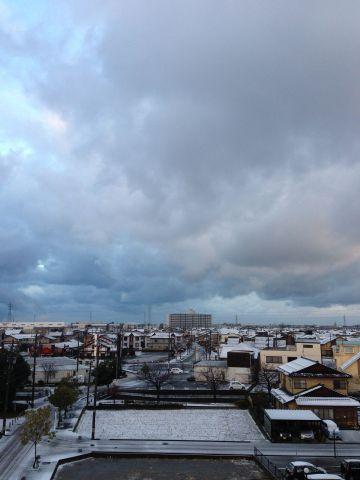 Photo on 2012-12-12 at 07:12.jpg