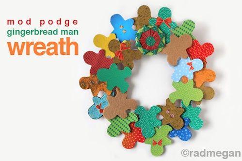 gingerwreath.jpg