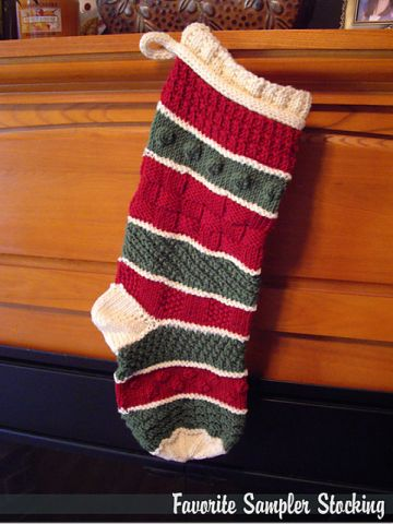 sampler stocking.jpg