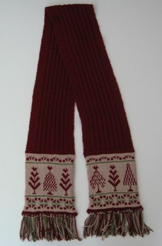 fair isle christmas.jpg