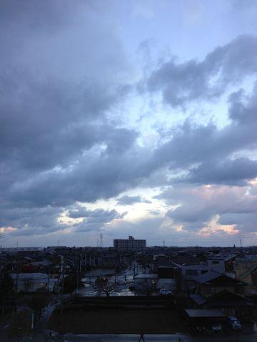 Photo on 2012-12-11 at 07:10.jpg