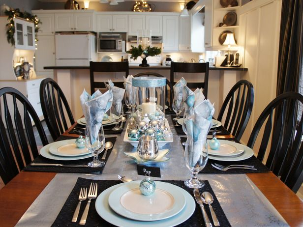 Original_Katrina-Giles-holiday-tablescape_s4x3_lg.jpg