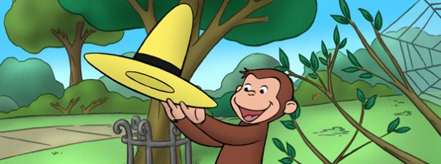 Curious George Main Image copy.jpg