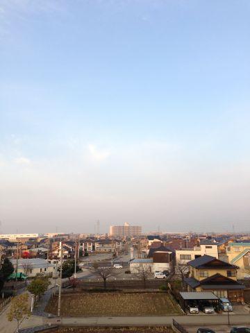 Photo on 2012-12-17 at 07:22.jpg
