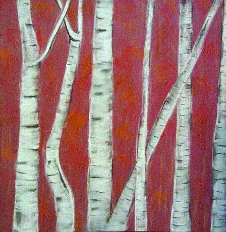 final raspberry birch.jpg