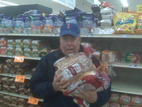 MPL Bread.jpg