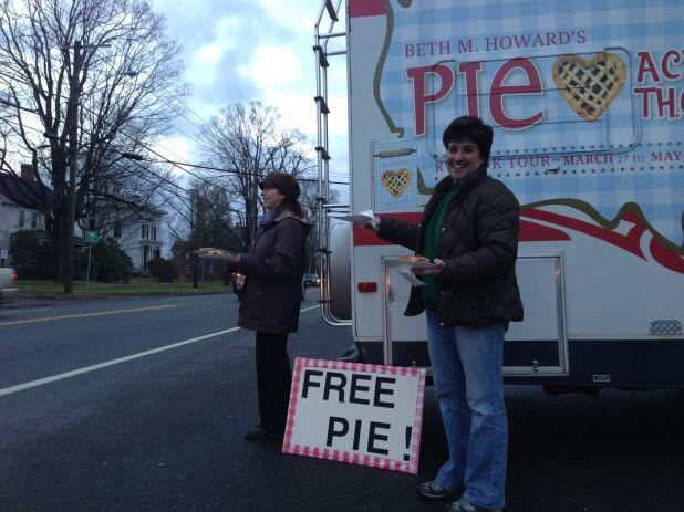 ct newtown pie gifts.jpg