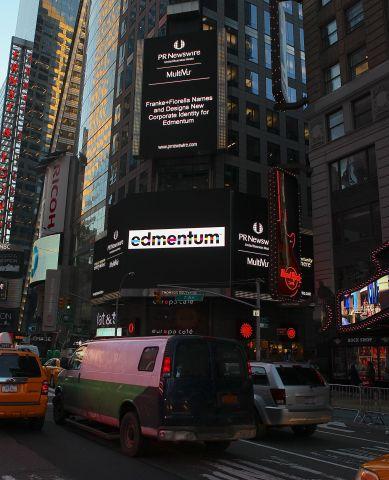 Franke-Fiorella_Edmentum_Times Square.jpg