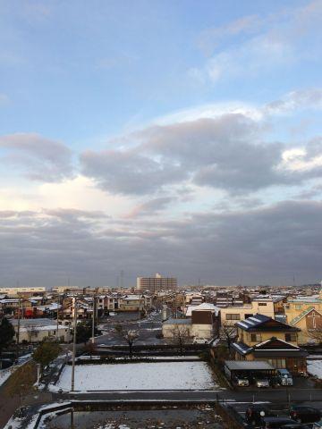 Photo on 2012-12-21 at 07:19.jpg