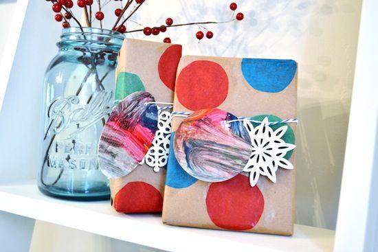 Mod-Podge-creative-gift-wrap.jpg
