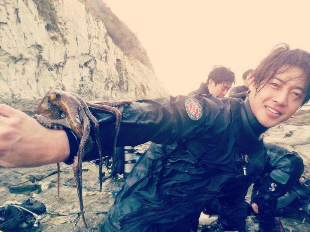 HyunJoong&MunShun.jpg