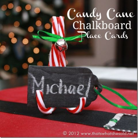 Candy-Cane-Chalkboard-Place-Cards_thumb.jpg