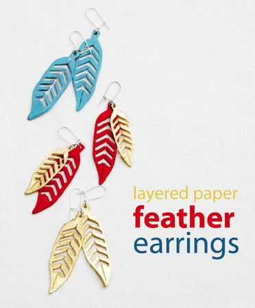 crafterhours+layered+paper+earrings+DIY-1.png