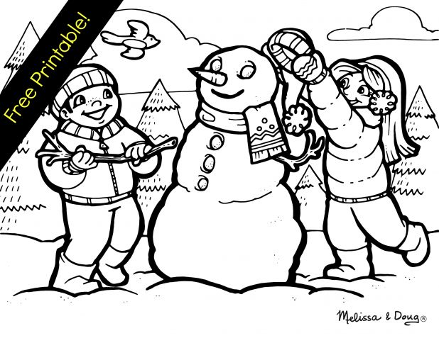 Winter-Themed-Coloring-Page_Snowman.jpg