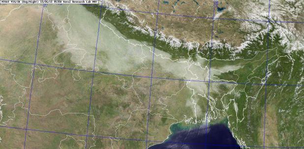 20121226.0532.mtsat_2.visir.bckgr.7SEAS_Exp_Overview.DAY.jpg