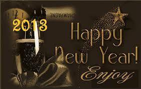 happy new year esh.jpg