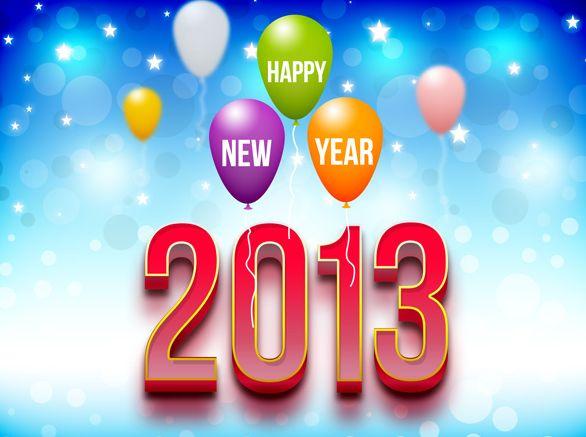 Screen shot 2012-12-30 at 11.14.57 PM.png