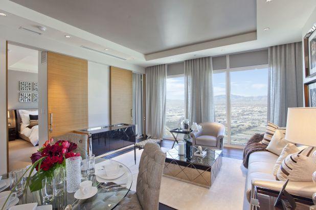 Mandarin Residences Vegas (3).jpg