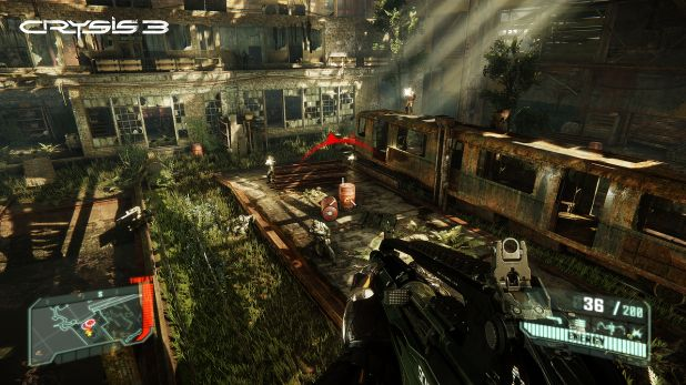 Crysis3_Fields_TrainYard.png