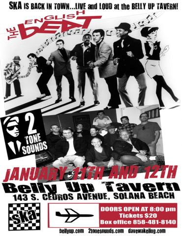 2 tone sounds - jan 11 - 12 2012-f-2-facebook.jpg