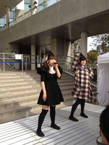Photo on 2013-01-07 at 01:58.jpg