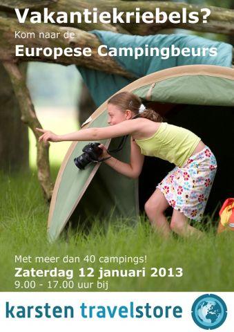 Karsten Travelstore Campingbeurs A4 adv 2013 klein.jpg