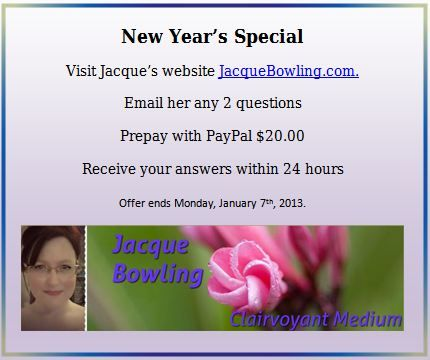 Jacque's second ad.jpg