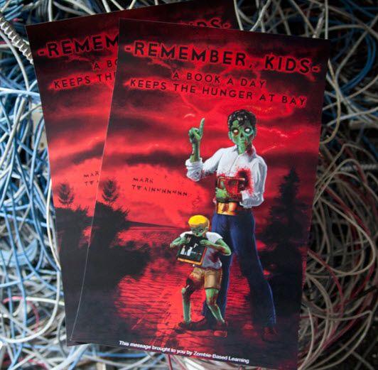 zombie based learning.jpg