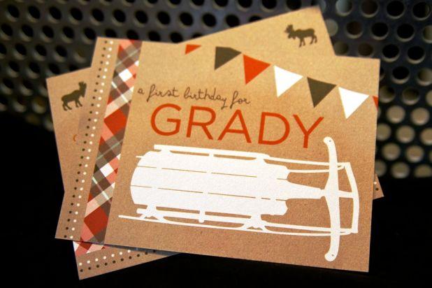 389955-Grady.jpg