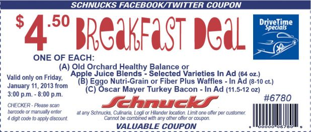 $4.50 Breakfast Deal 1-11-13.jpg