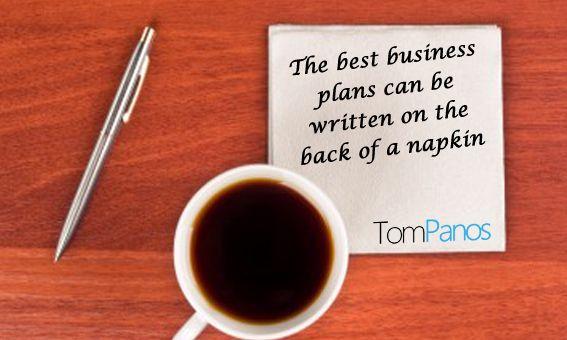 Tom-Panos-Business-Plan.jpg