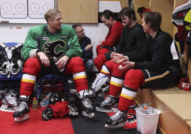 TSNCalgary20_locker room.jpg