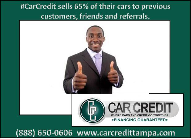 #carcredit fact #4.jpg