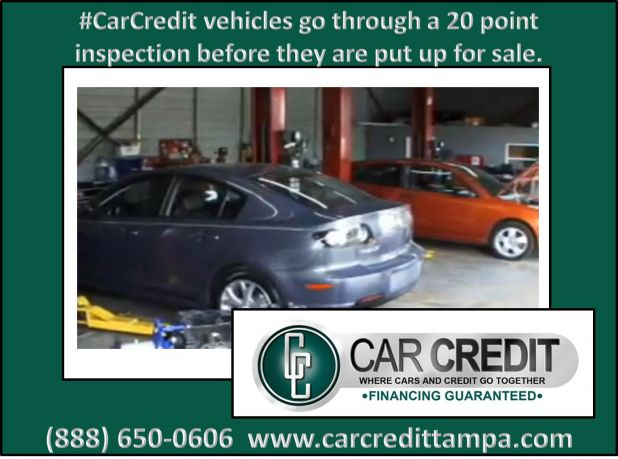 #carcredit fact #5.jpg